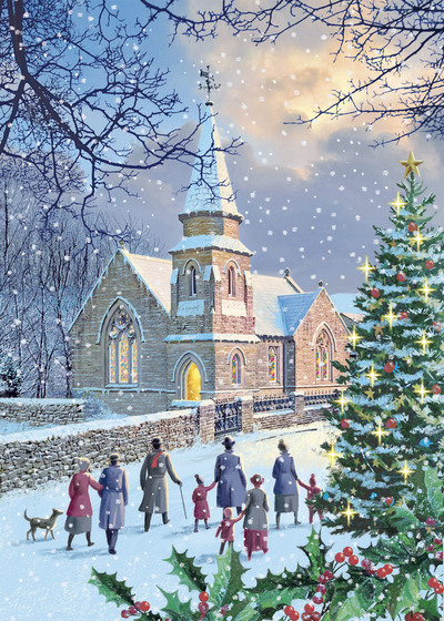 xmas-village-church-scene-jpg