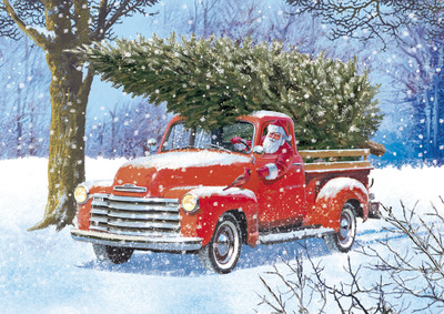 xmas-pickup-with-tree-jpg