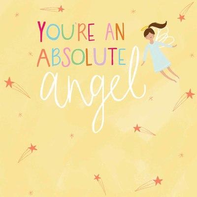 angel-jpg-34