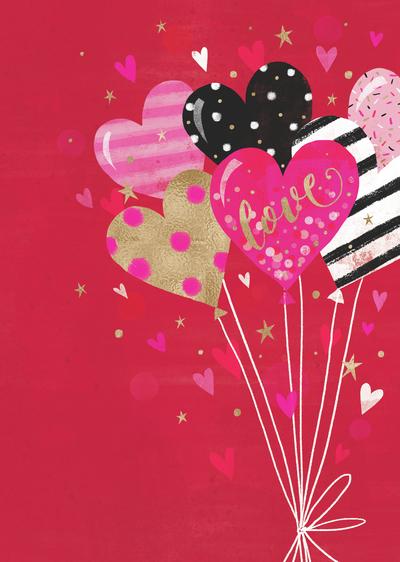 claire-mcelfatrick-valentine-balloons-jpg