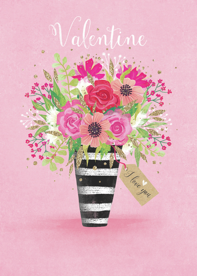 claire-mcelfatrick-valentine-vase-jpg