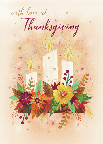 claire-mcelfatrick-thanksgiving-candles-jpg