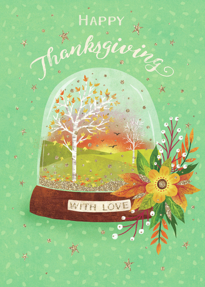 claire-mcelfatrick-thanksgiving-snowglobe-jpg