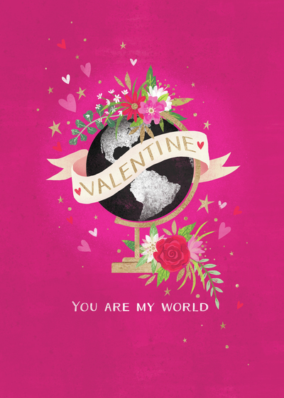 claire-mcelfatrick-valentine-globe-jpg