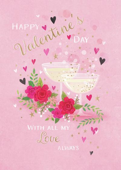 claire-mcelfatrick-valentine-champagne-glasses-jpg
