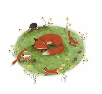 foxes-jpg-4