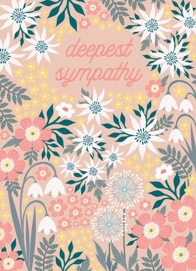 sympathy-flowers-foliage-leaves-jpg