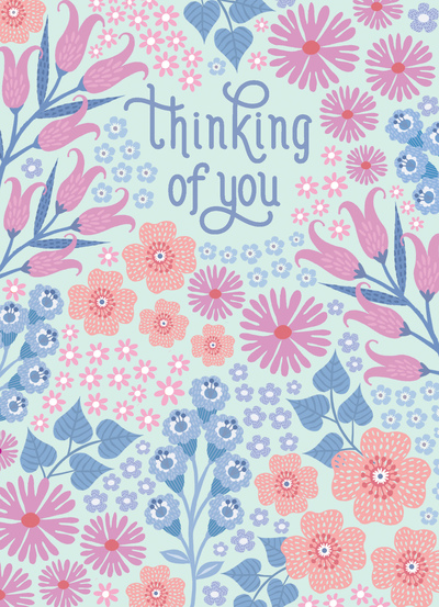 thinking-of-you-flowers-daisies-jpg