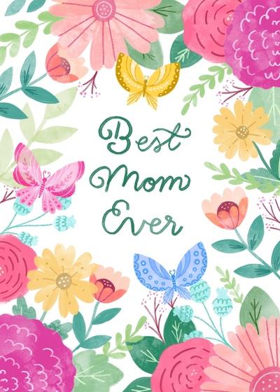 floral-mothersday1-jpg