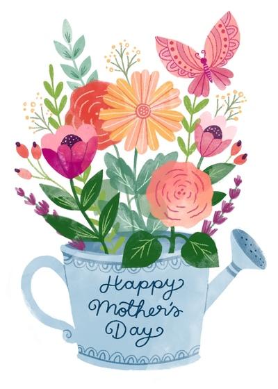 floral-mothersday2-jpg