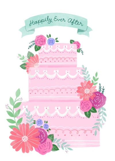 floral-wedding1-jpg
