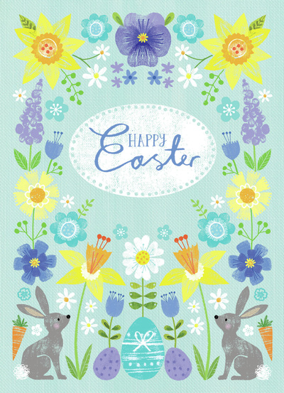 jo-cave-easter-folk-flowers-jpg