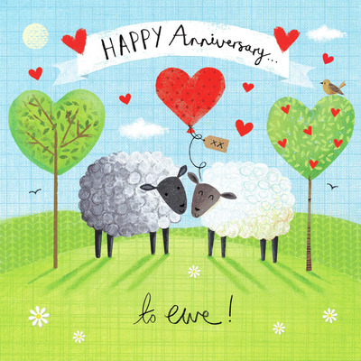 jo-cave-anniversary-sheep-jpg