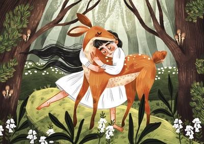 dear-deer-jpg
