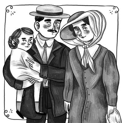 family-portrait-06-jpg