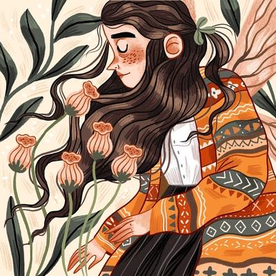 flower-fairy-jpg