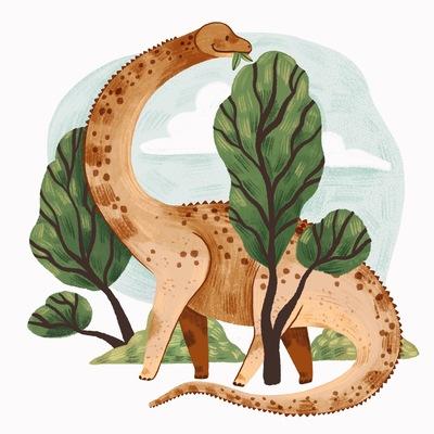 sample-argentinosaurus-jpg