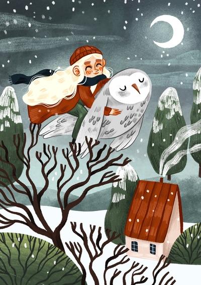 wondrous-winter-jpg
