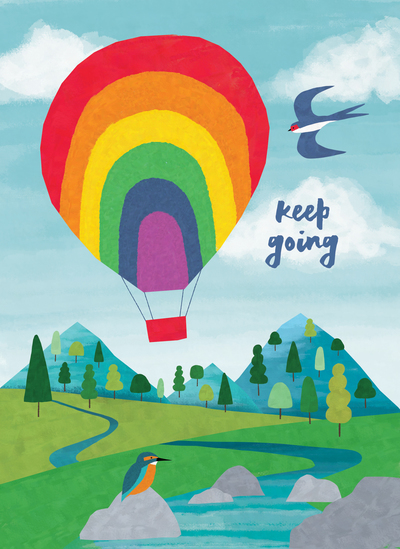 rainbow-hot-air-balloon-jpg
