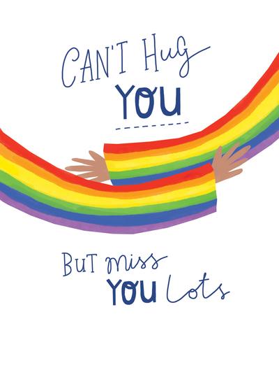 rainbow-hug-jpg