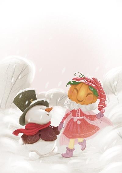 snowy-walk-jpg