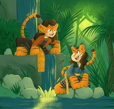 tigers-jpg