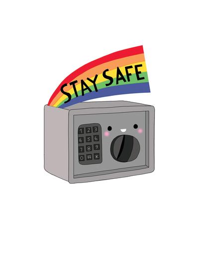 stay-safe-safe-jpg