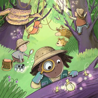 explorers-woods-jpg