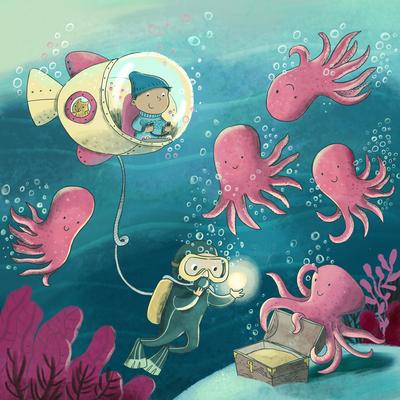 explorers-sea-jpg
