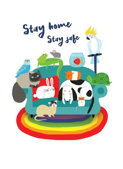 stay-safe-sofa-jpg