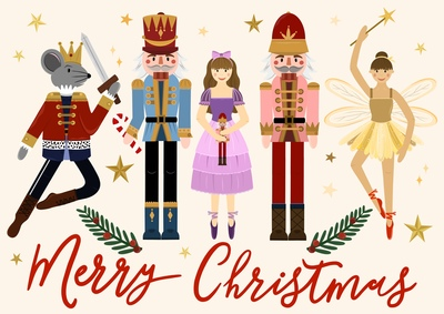 nutcracker-christmas-card