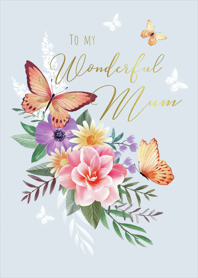 00509-dib-butterfly-floral-mum-jpg