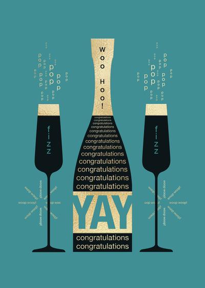3-many-congratulations-jpg