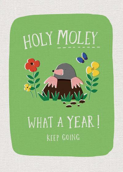 holy-moley-jpg