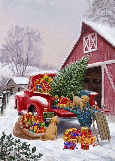 dr27-christmas-farm-truck-jpg