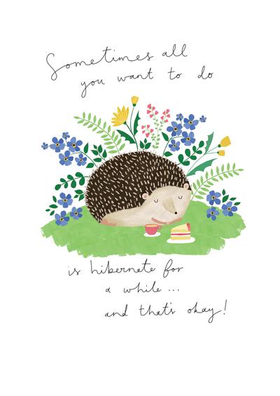 hedgehog-hibernate-jpg