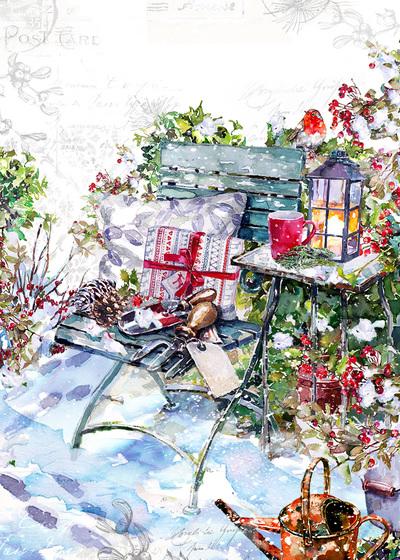 adv-christmas-robin-garden-scene-copy-jpg
