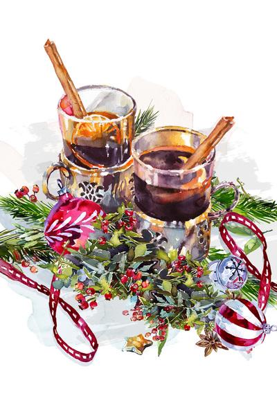 adv-christmas-mulled-wine-copy-jpg