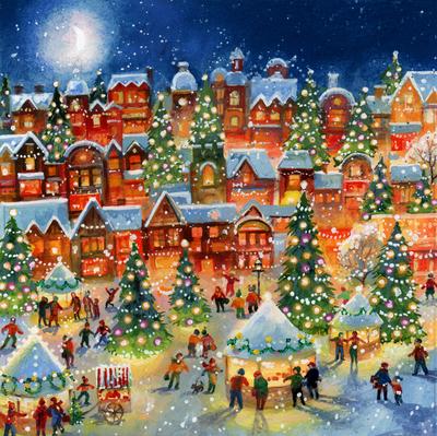 christmas-lights-1-jpg