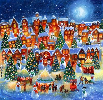 christmas-snowman-1-jpg