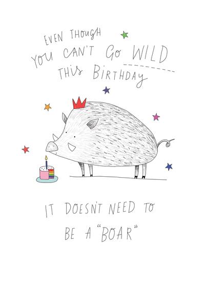 wild-boar-jpg