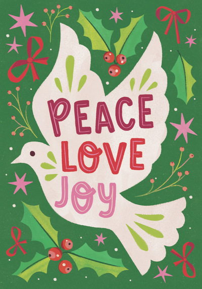 peace-love-joy-christmas-card2-jpeg