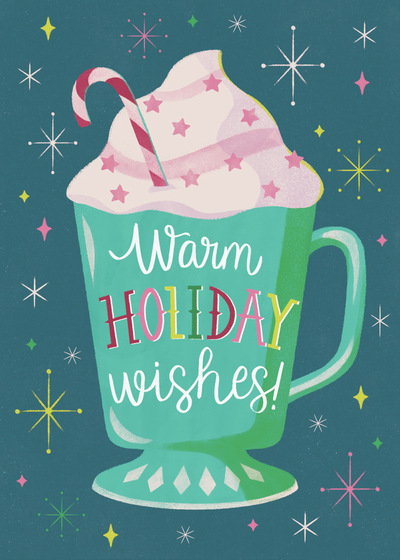 warm-wishes1-jpeg