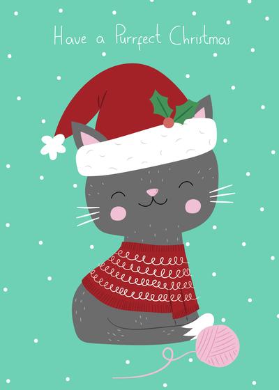 ap-christmas-cat-1-greeting-card-v2-jpg