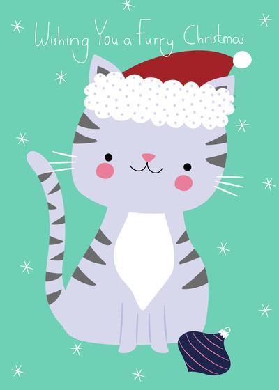 ap-christmas-cat-4-greeting-card-v2-jpg