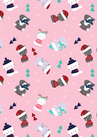 ap-christmas-cats-1-step-and-repeat-pattern-jpg