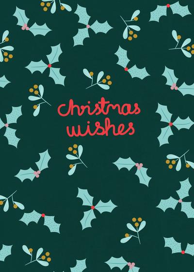 ap-christmas-wishes-holly-christmas-card-v2-jpg