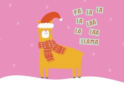 ap-christmas-llama-greeting-card-jpg