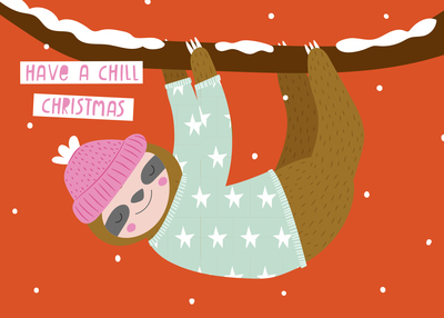ap-christmas-sloth-greeting-card-jpg
