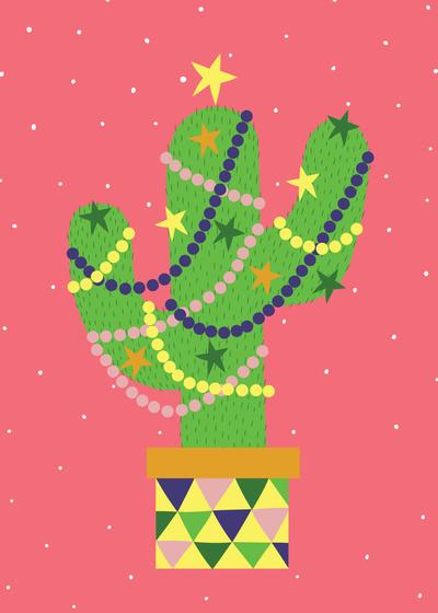 ap-christmas-tropical-cactus-greeting-card-jpg